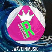 Wave In Music by Various Artists