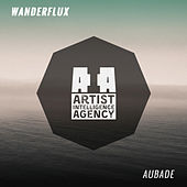 Aubade - Single by Wanderflux