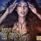 Move to the Groove, Vol. 3 by Various Artists