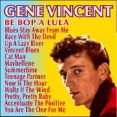 Be Bop a Lula y Otros Éxitos by Gene Vincent