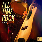 All Time Rock, Vol. 2 by Various Artists