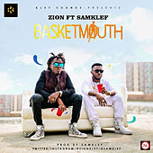 Basketmouth by Zion