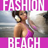 Fashion Beach by Various Artists