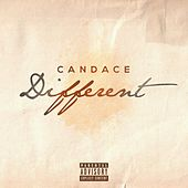 Different by Candace