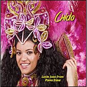 Chido by Poppa Steve