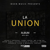 La Union by Various Artists