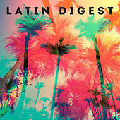 Latin Digest by Various Artists