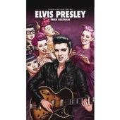 BD Music Presents Elvis Presley von Elvis Presley