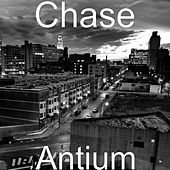 Antium by Chase