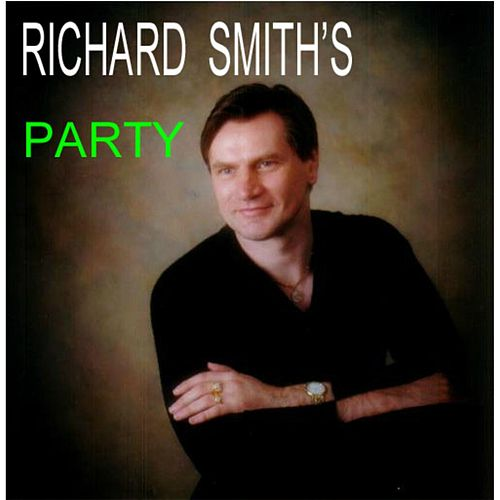 Party by Richard Smith