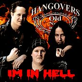 Im in hell by Hangovers