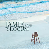 Safe by Jamie Slocum
