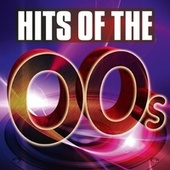 Hits of the 00s von Various Artists