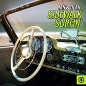 Sidewalk Surfin' by Jan & Dean