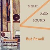 Sight And Sound von Bud Powell
