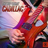 Cadillac by The Hep Stars