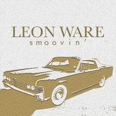 Smoovin' by Leon Ware