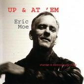 Up & At 'Em von Various Artists