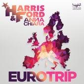 Eurotrip by Harris