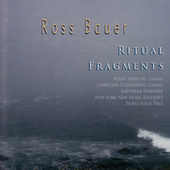 Ritual Fragments by Various Artists