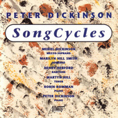 Song Cycles by Various Artists