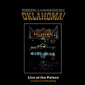 Oklahoma! by Richard Rodgers