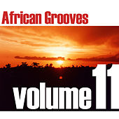 African Grooves Vol.11 von Various Artists
