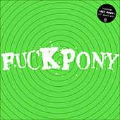 Get Pony EP by f*ckpony