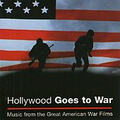 Hollywood Goes to War [Silva] by Various Artists