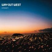 Intensify von Way Out West