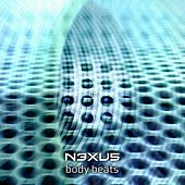 Body Beats by Nexus