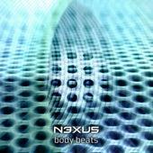 Body Beats by Nexus