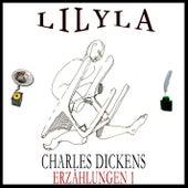 Erzählungen 1: Die Geschichte des Schuljungen, Die Geschichte der armen Verwandten by Charles Dickens