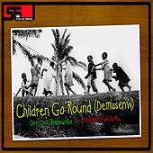 Children Go Round (Demissenw) (King Britt Five Six Mix) by Dee Dee Bridgewater