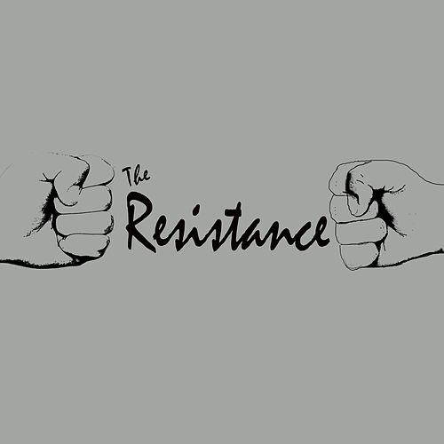 Romance Me by Resistance