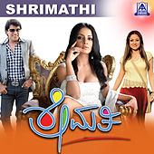 Shrimathi (Original Motion Picture Soundtrack) by Various Artists