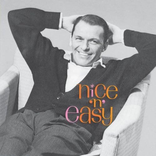 Nice 'N' Easy by Frank Sinatra