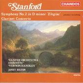STANFORD: Symphony No. 2,