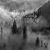 Iv by Desolation