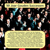 50 Jaar Gouden Successen by Various Artists