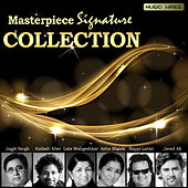 Masterpiece Signature Collection by Various Artists