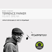 Heart Break (Remixes) by Terrence Parker