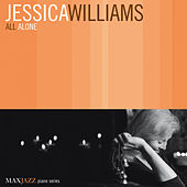 All Alone by Jessica Williams