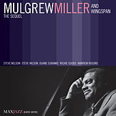 The Sequel by Mulgrew Miller