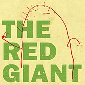 The Red Giant by Red Giant