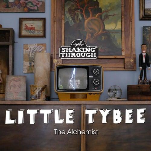 The Alchemist by Little Tybee