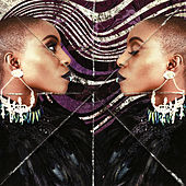 Overcome (Royce Wood Junior Remix) by Laura Mvula