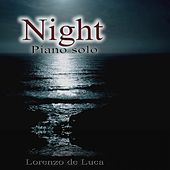 Night (Piano solo) by Lorenzo de Luca