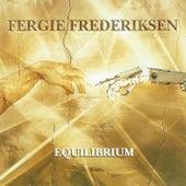 Equilibrium by Fergie Frederiksen