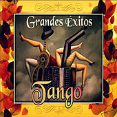 Grandes Éxitos Tango by Various Artists